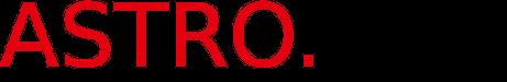 Fiebig Astrotechnik Logo
