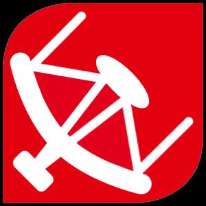 Image ASTRO.control icon