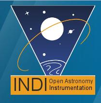 Image INDI logo